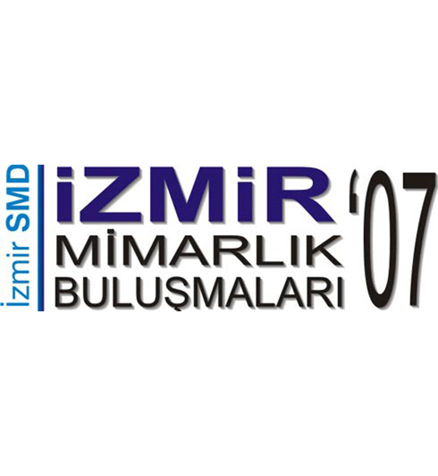 durmus dilekci, mimar, architects, dilekci architects, dilekci mimarlık