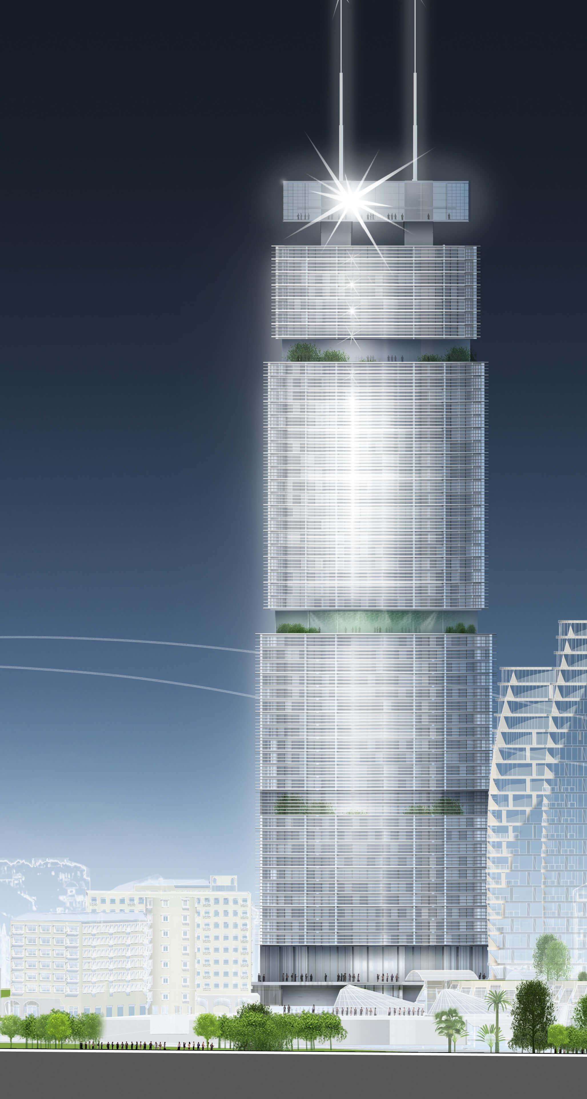 09-03-27_Final_Concept_Design_Report14