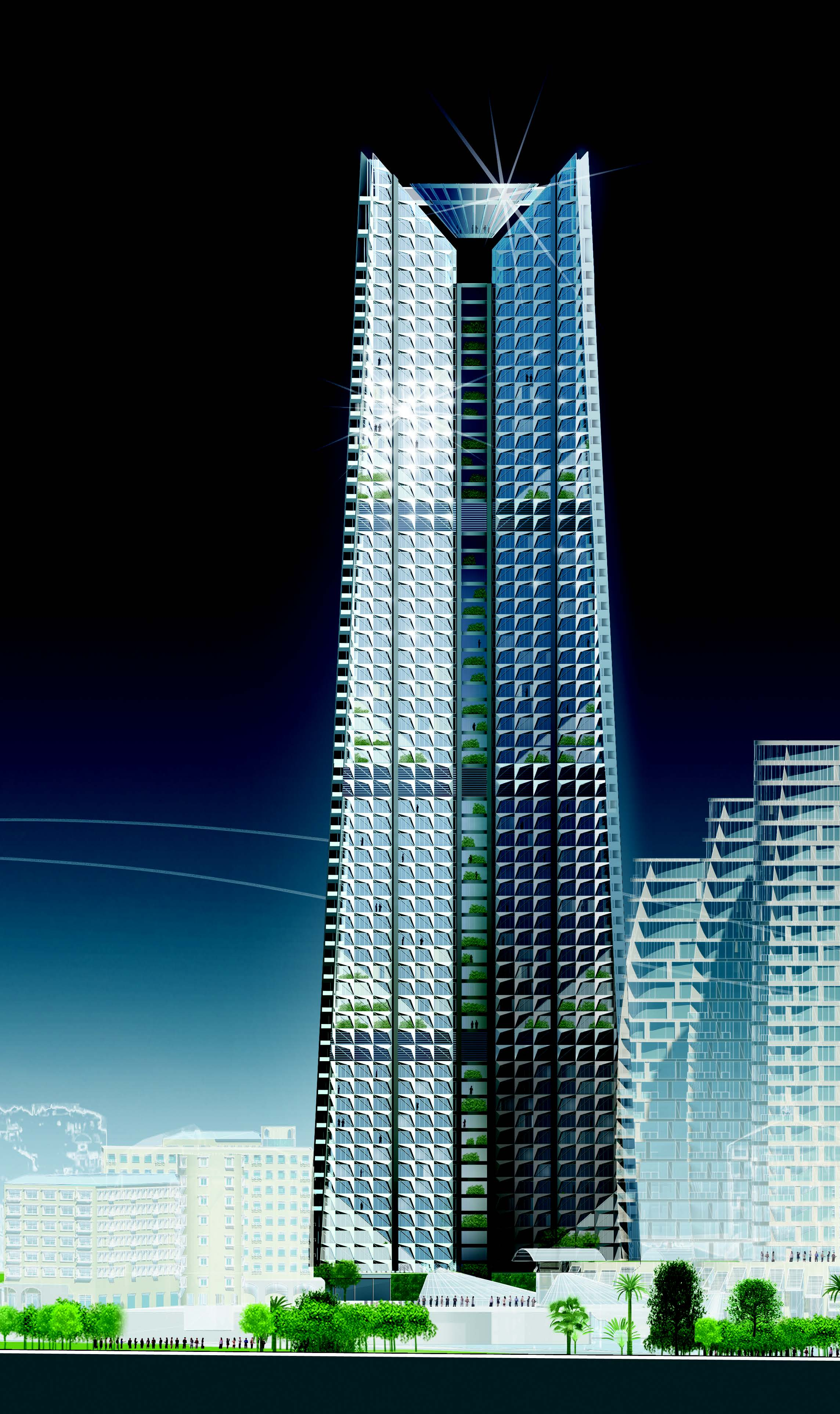 09-03-27_Final_Concept_Design_Report23