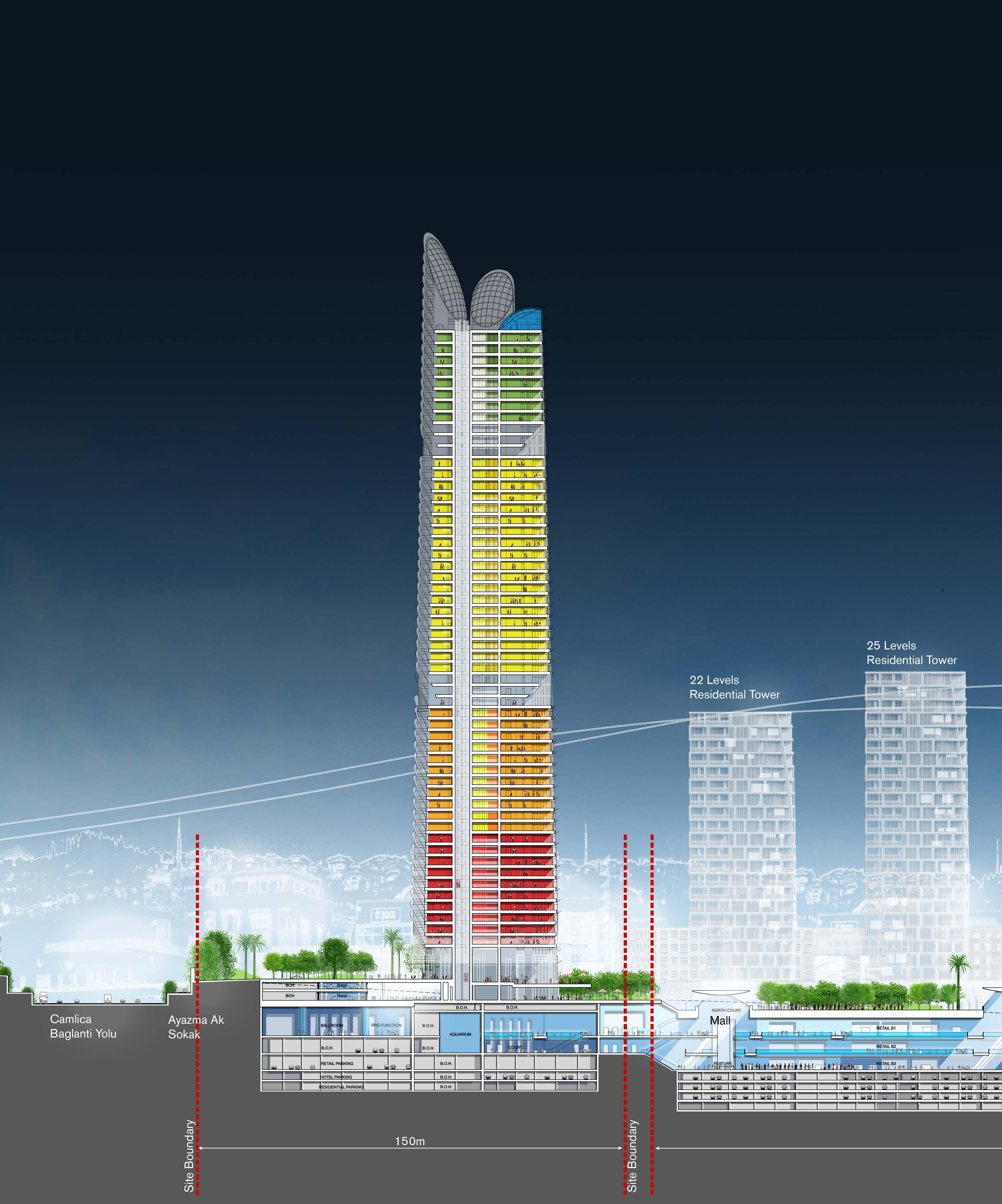 09-03-27_Final_Concept_Design_Report32