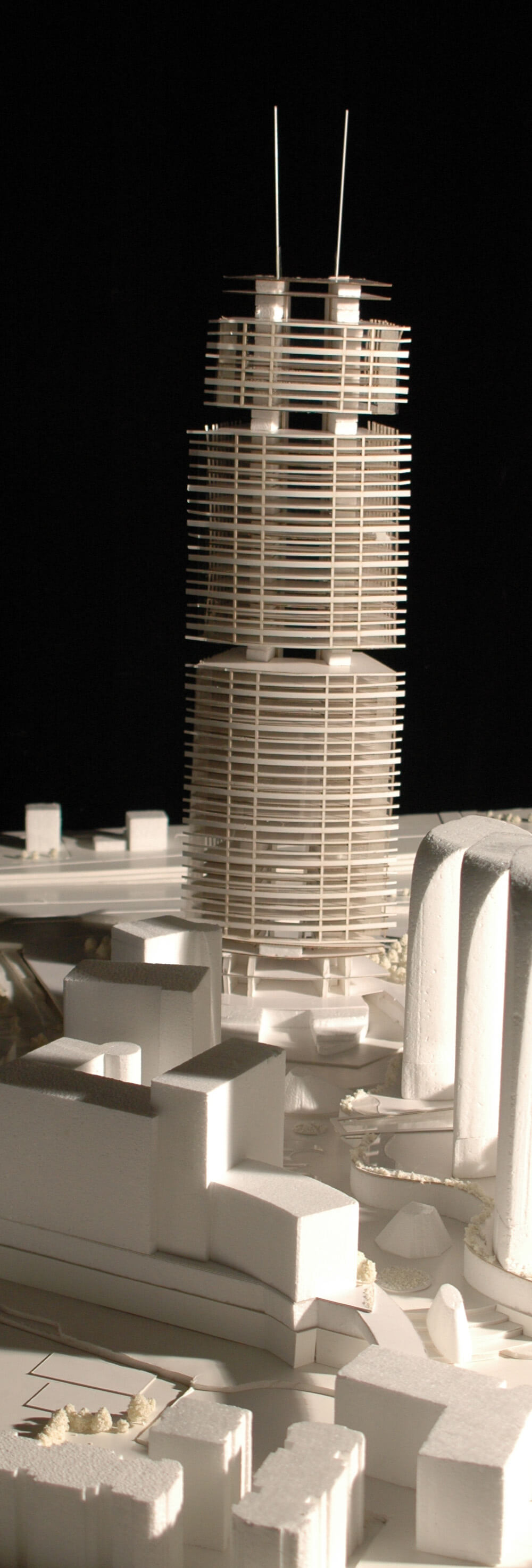 09-03-27_Final_Concept_Design_Report9