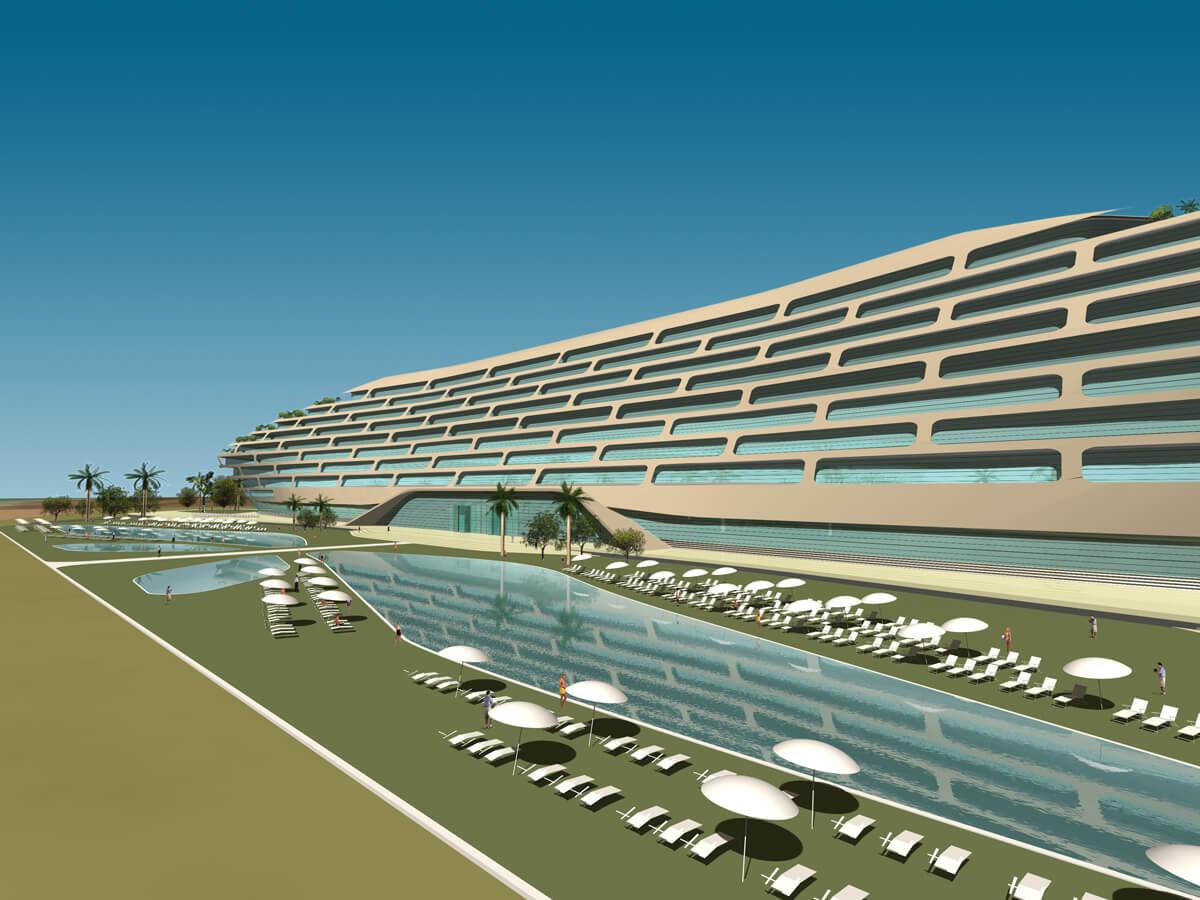 Bafra_Hotel12