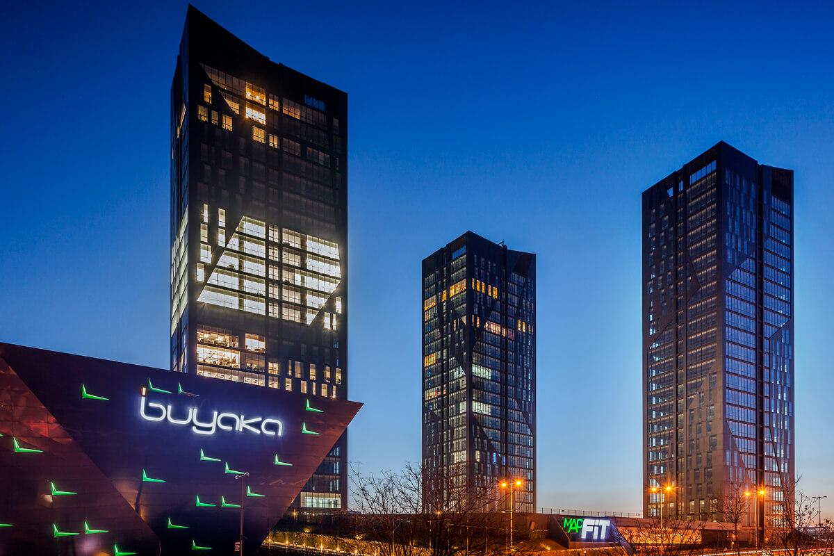 Buyaka17