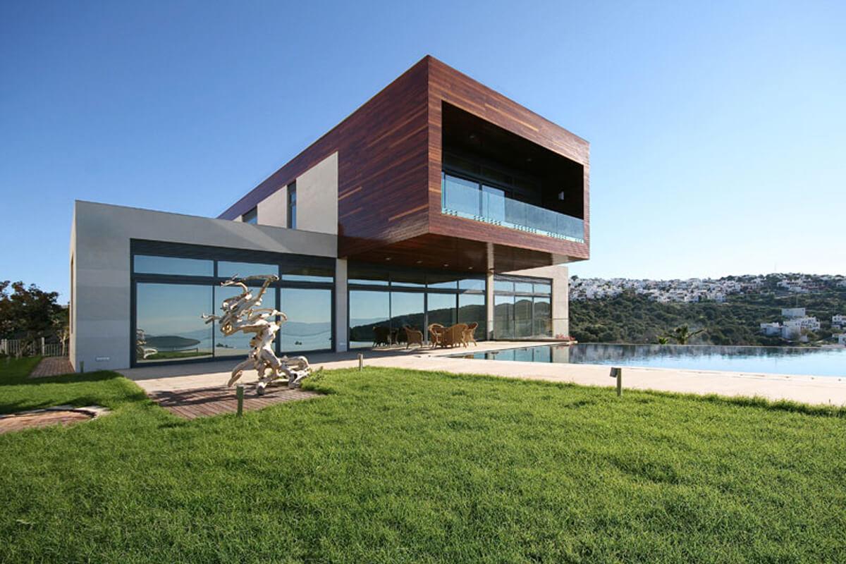 C_House2