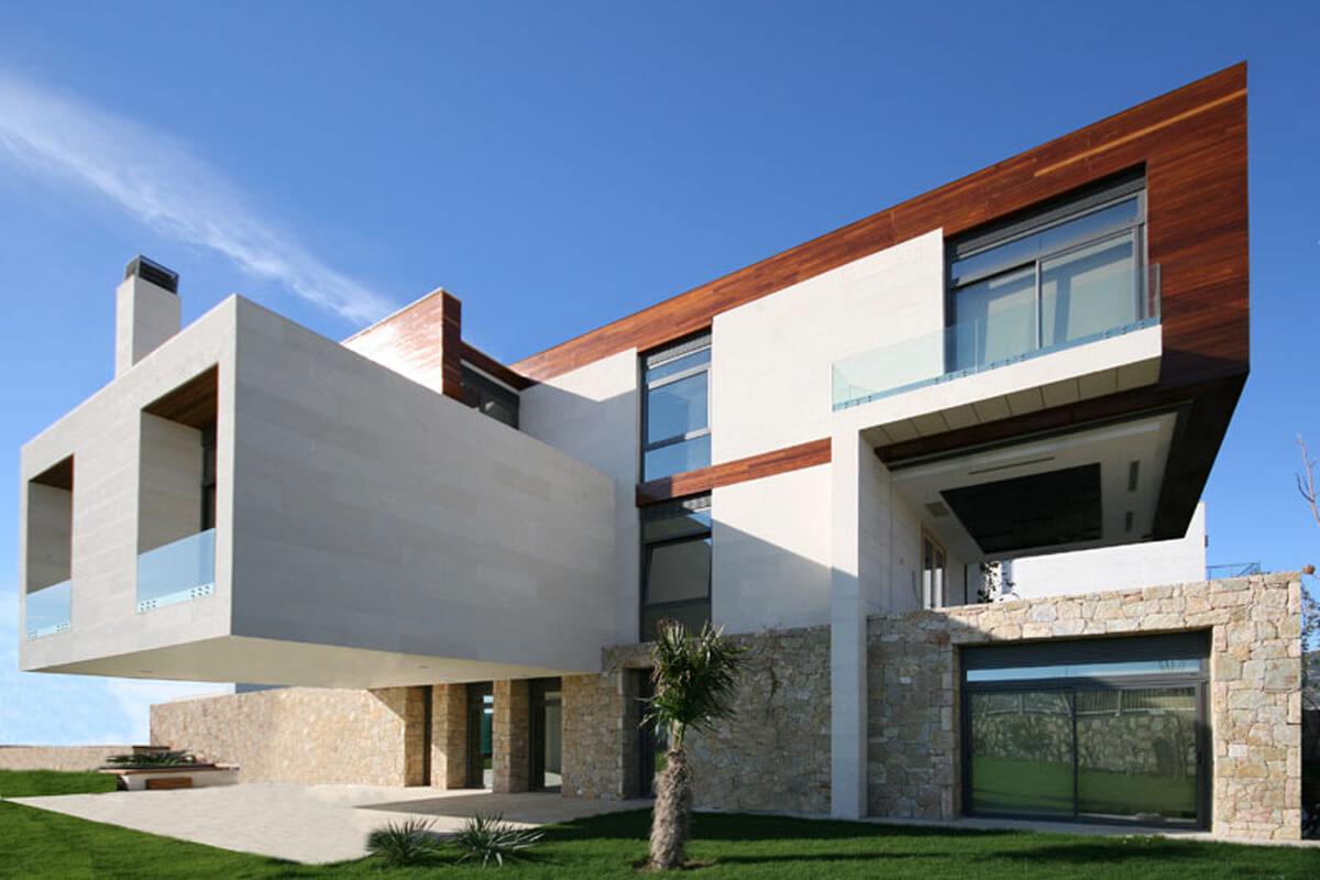 C_House8