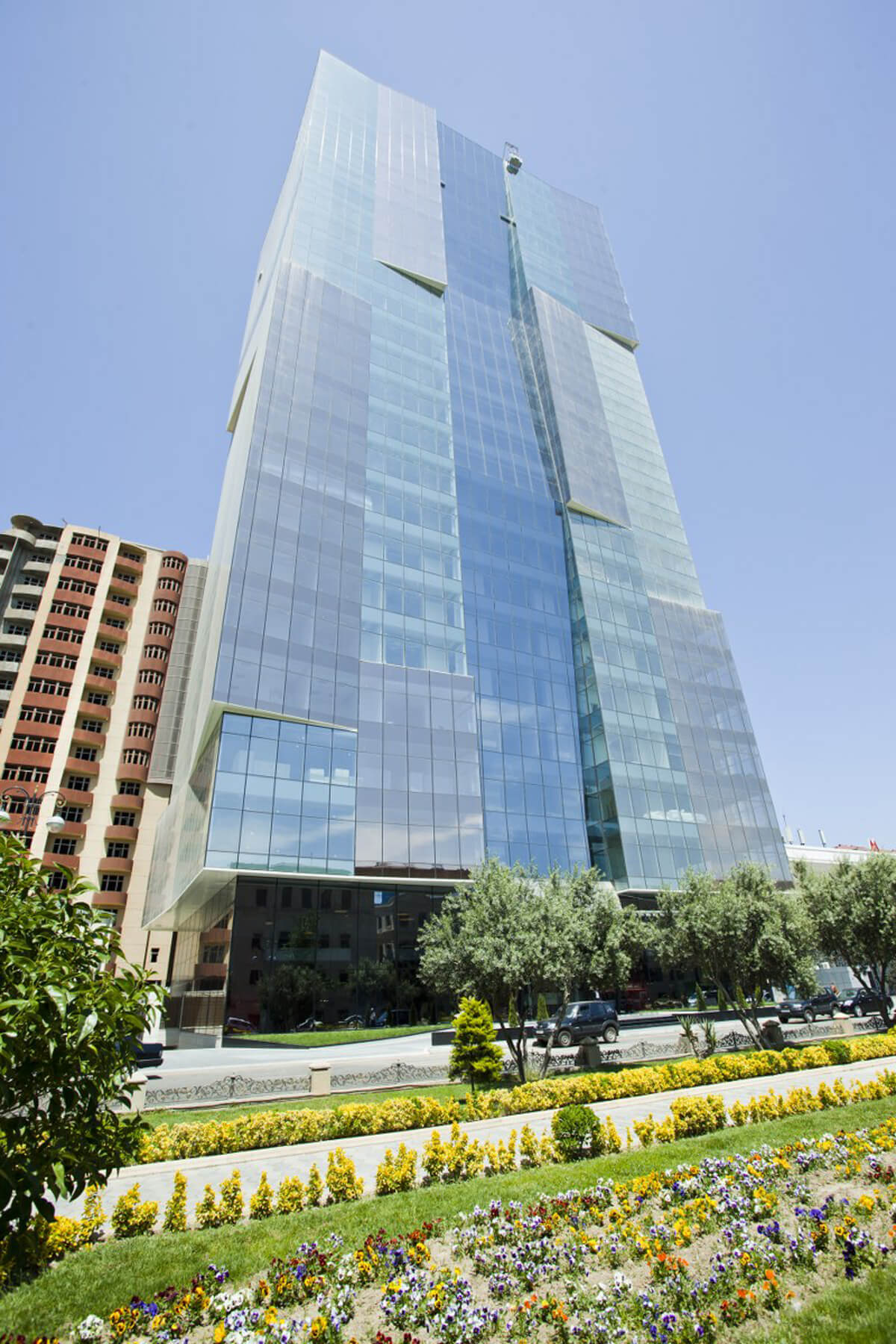 Demirchi_Tower5