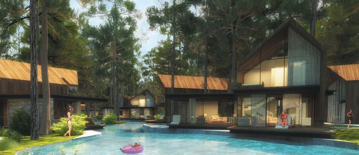 Eco_Hotel-EXWEB13