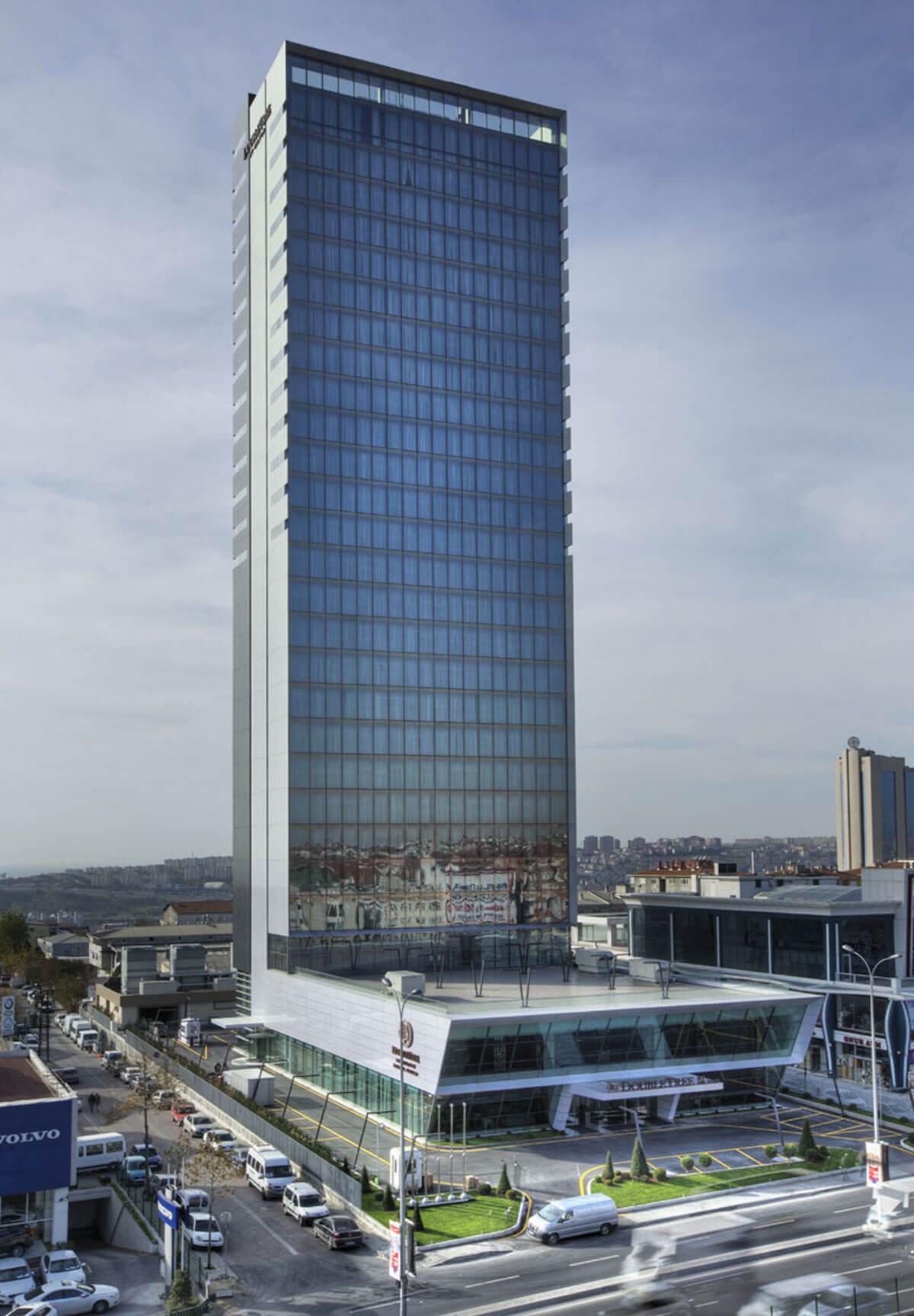 Hilton10 – Kopya