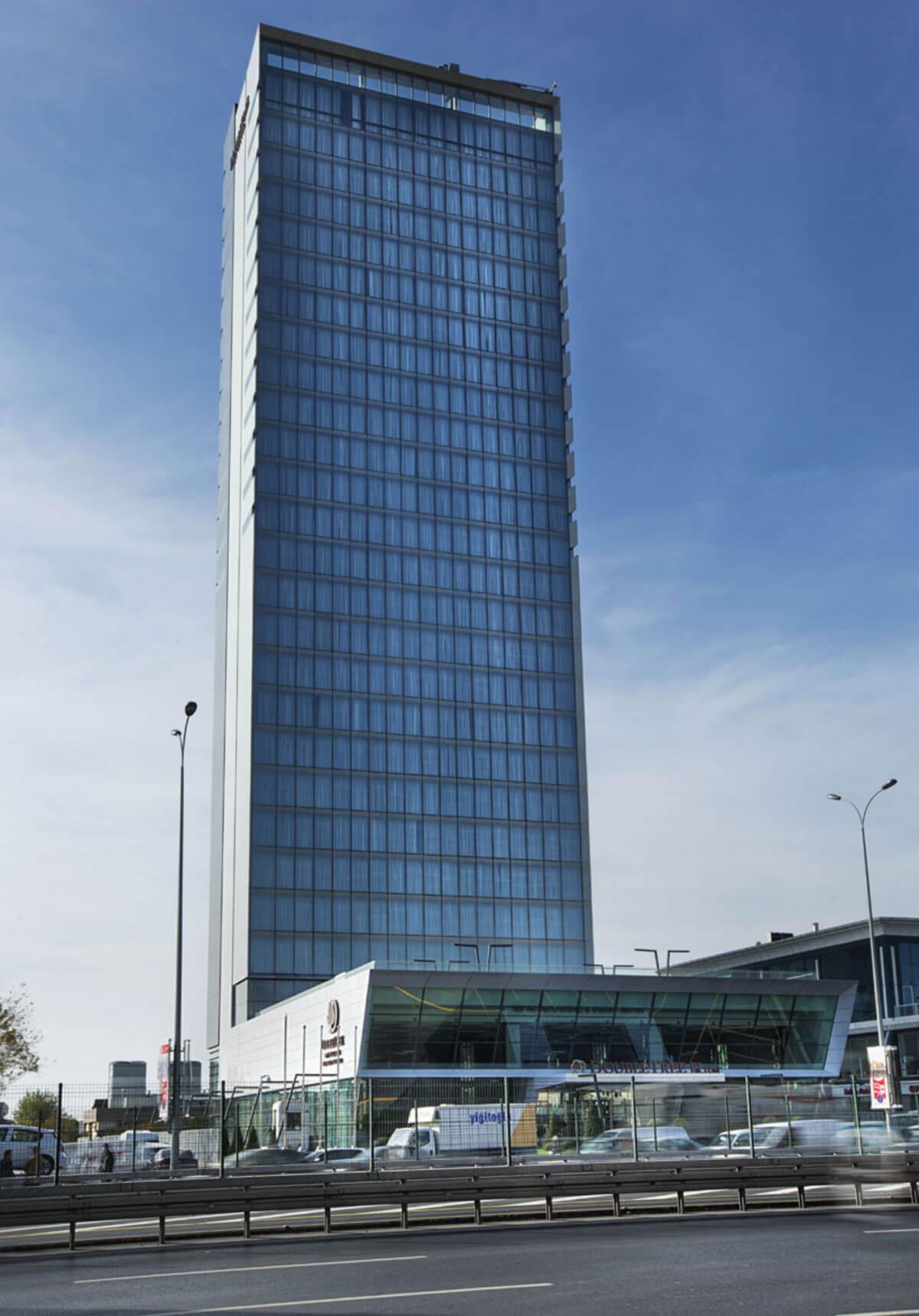 Hilton11
