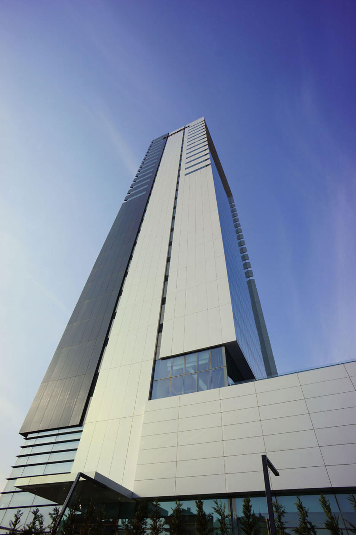 Hilton2 – Kopya
