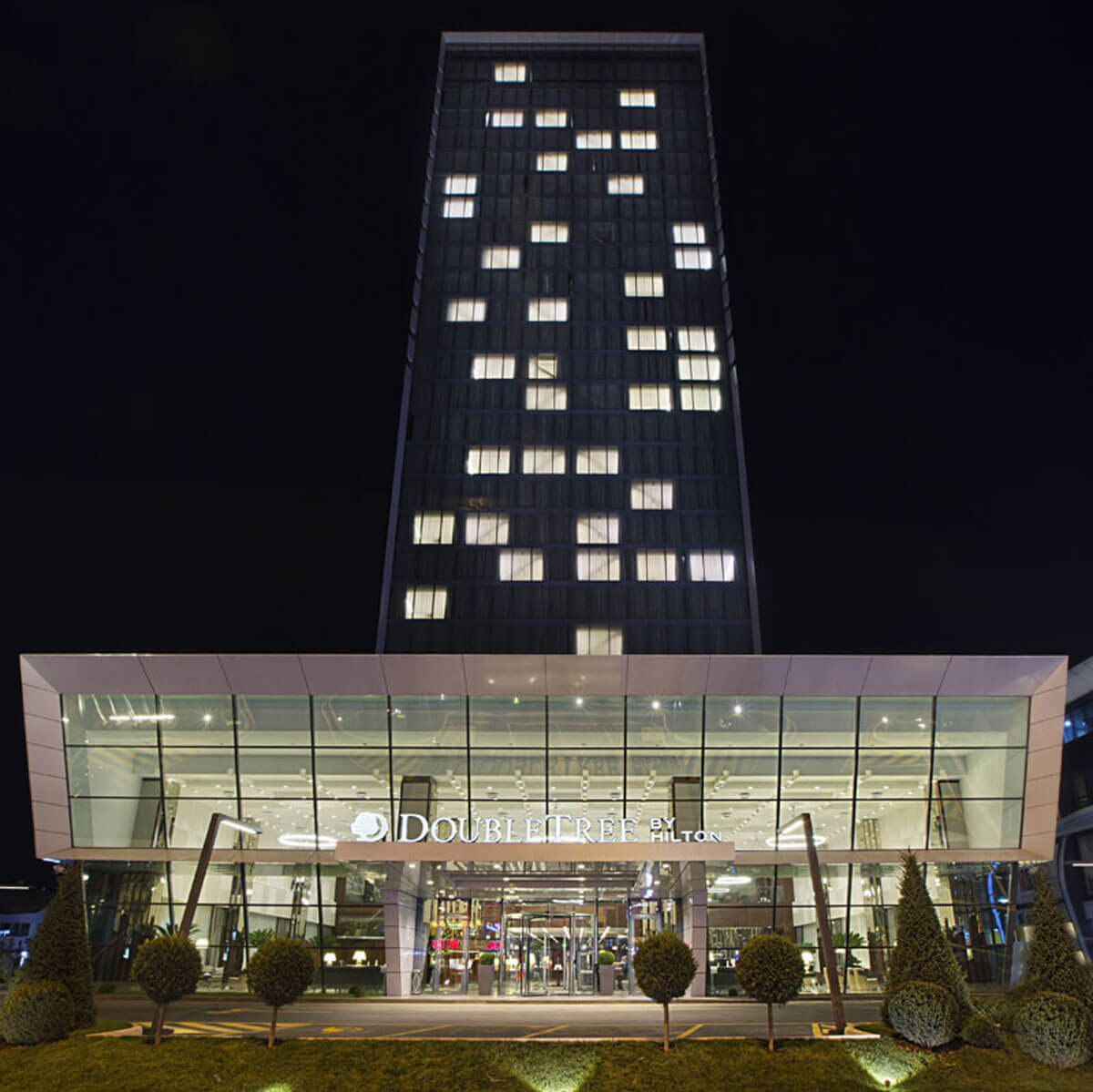 Hilton5