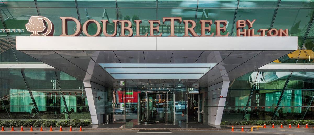 Hilton_Double_Tree-EXWEB23