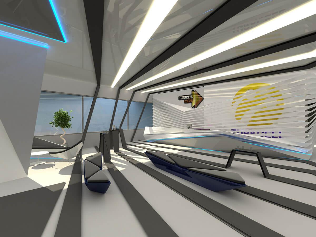 Turkcell-Lounge1