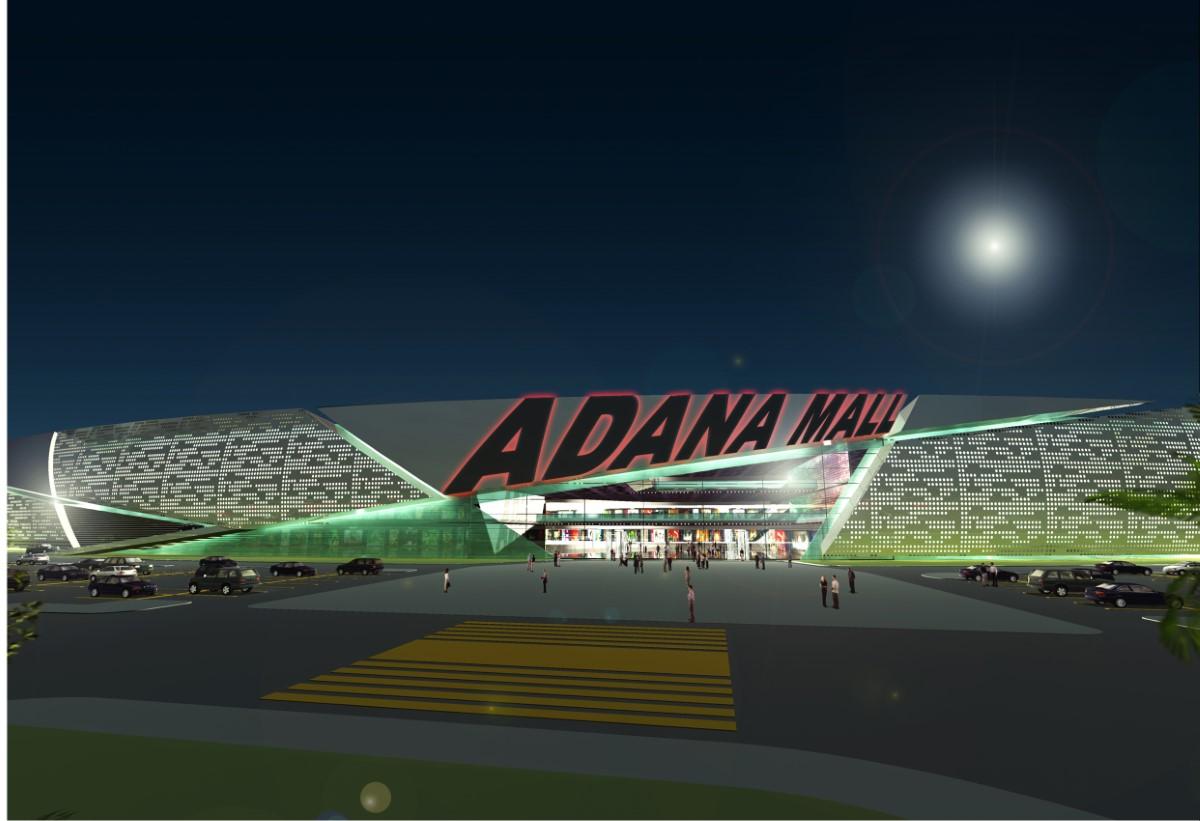 Adana2