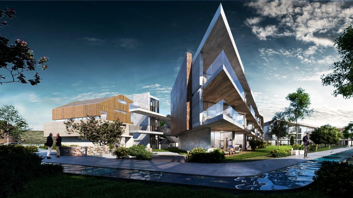 Izmir-Housing1