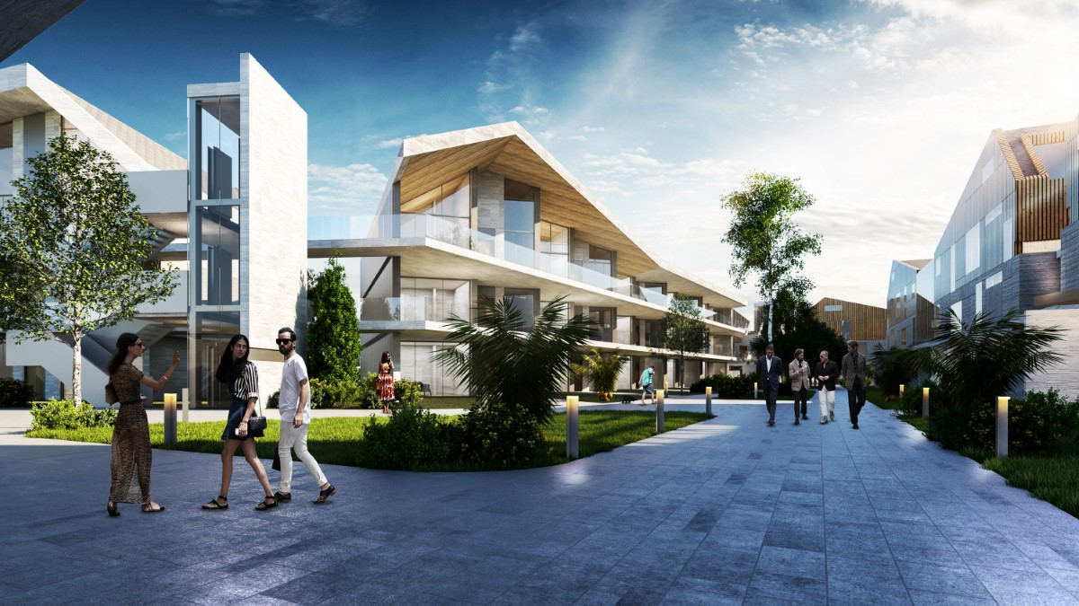 Izmir-Housing2