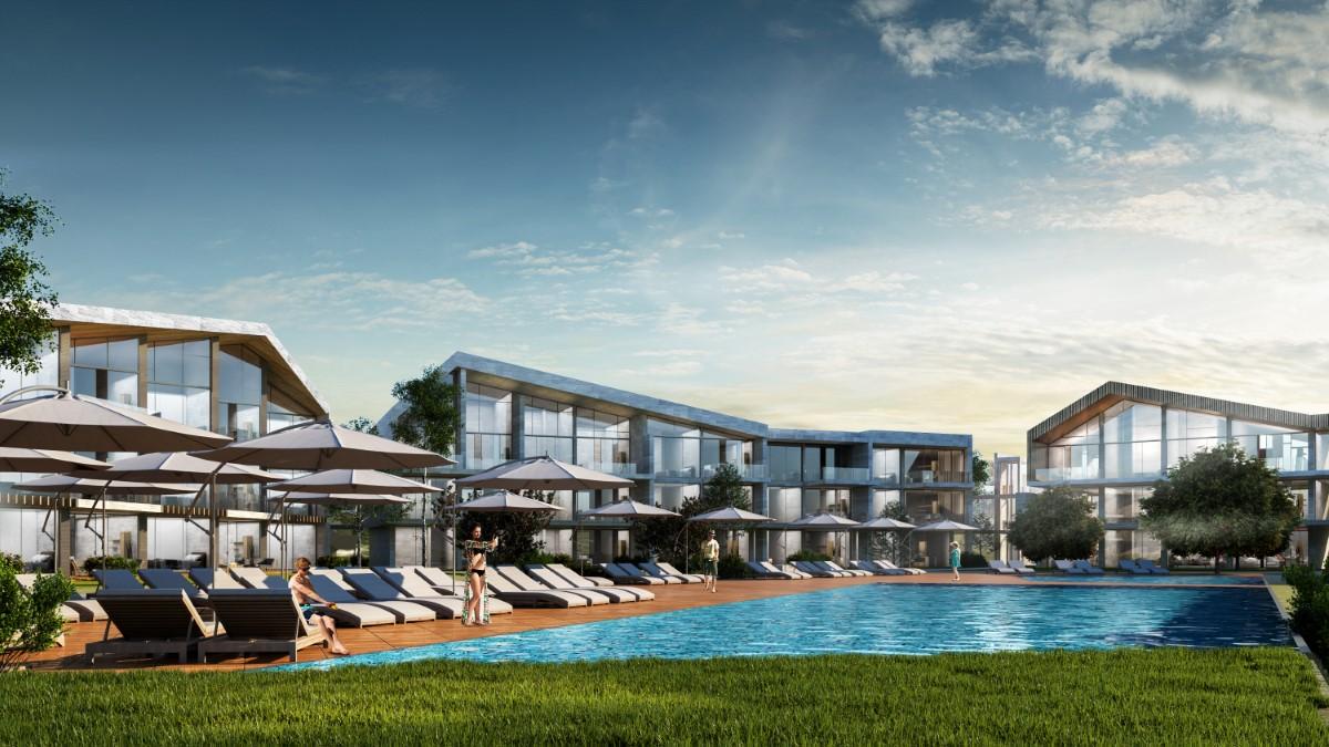 Izmir-Housing4
