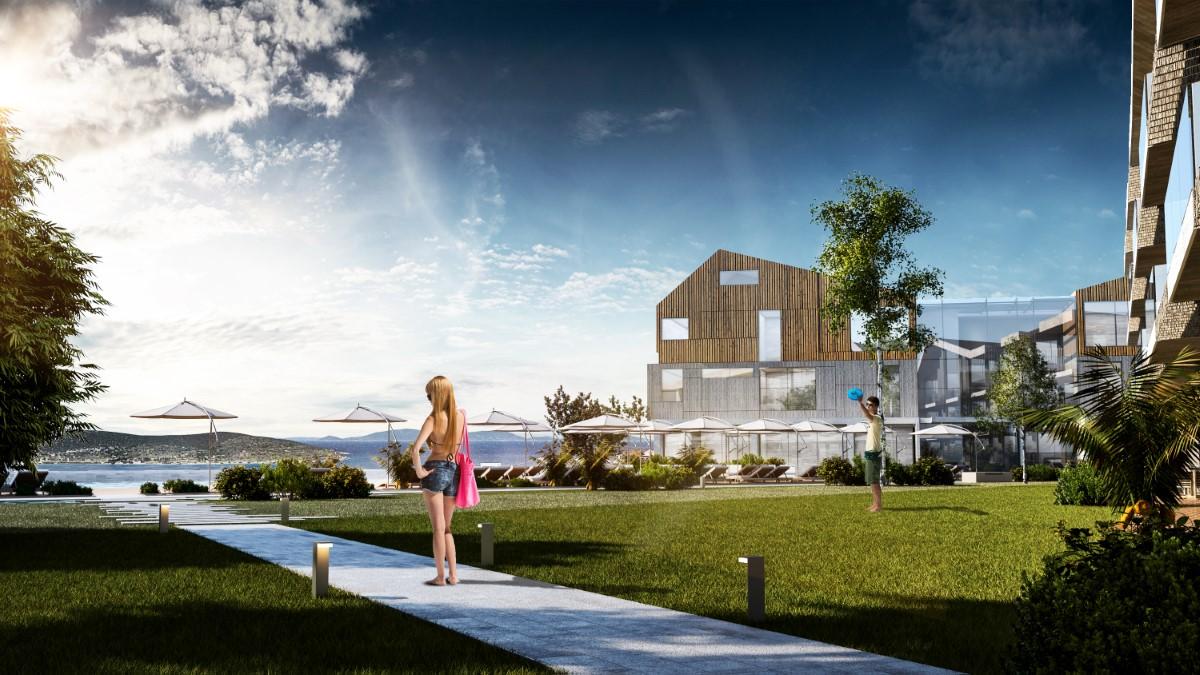 Izmir-Housing5