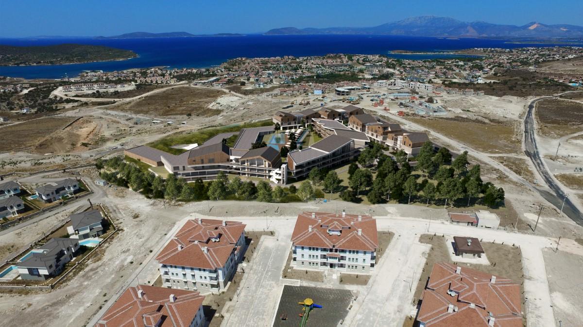 Izmir-Housing6