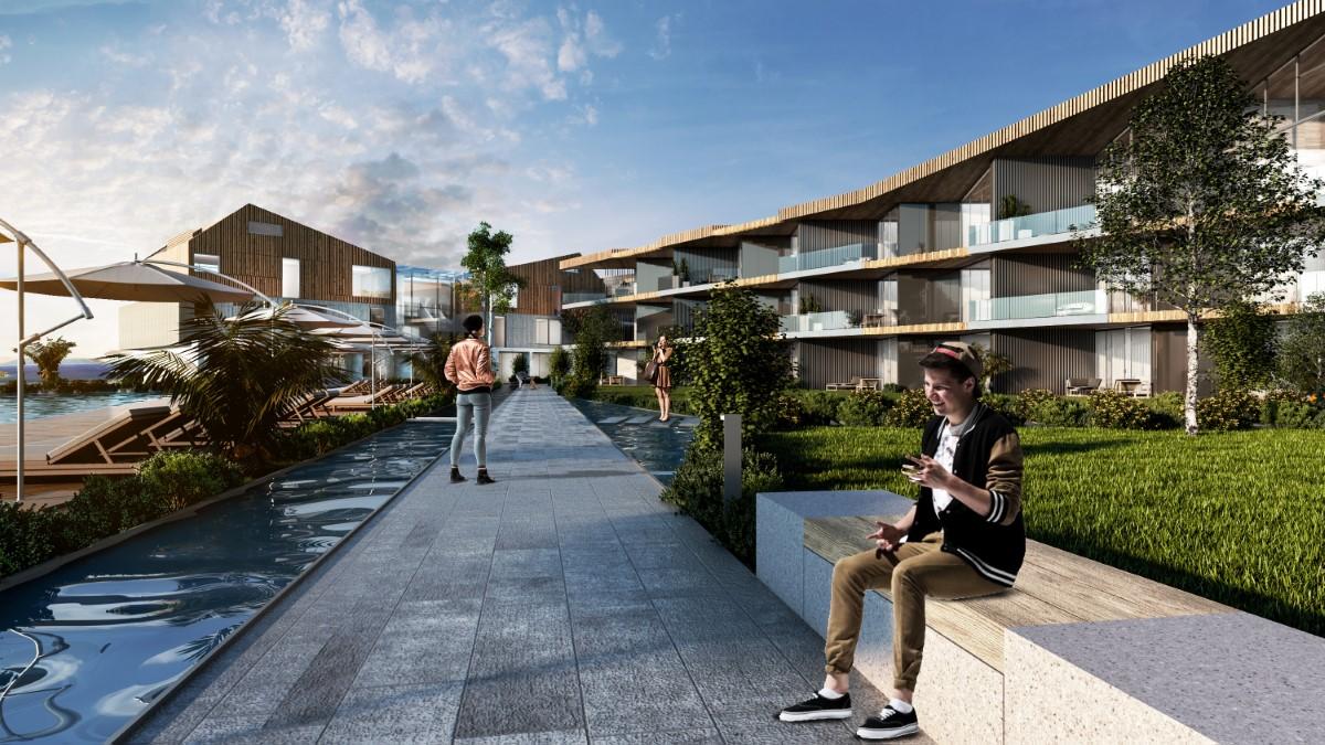 Izmir-Housing9